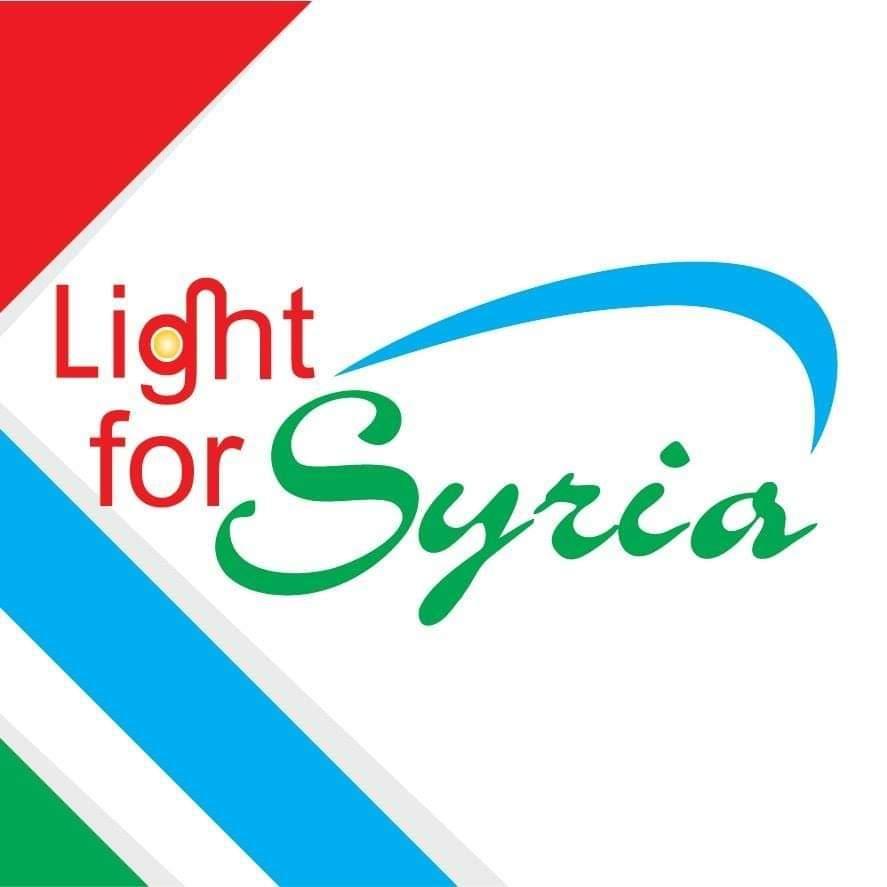 Światło dla Syrii